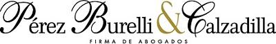 Pérez Burelli & Calzadilla