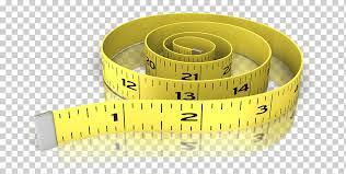 Resultado de imagen para medida metros
