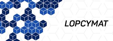 Resultado de imagen para LOPCYMAT