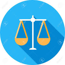 Resultado de imagen para Orden Público  justicia