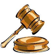 Resultado de imagen para jurisprudencia