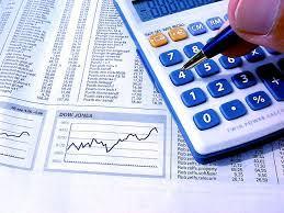 Resultado de imagen para liquidaciones anuales