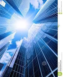 Resultado de imagen para Zonificación imperante y entorno urbano