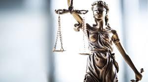Resultado de imagen para justicia