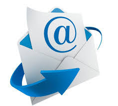 Resultado de imagen para valor probatorio de los correos electrónicos en las relaciones laborales