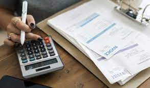 5 consejos para cobrar facturas impagadas y evitar la morosidad - ORH |  Observatorio de Recursos Humanos